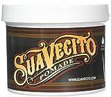 Suavecito Pomade Original XXL 907gr