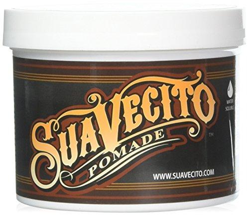 Suavecito Original Hold Pomade 908g
