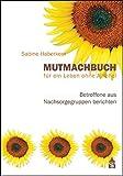ISBN 9783834004086