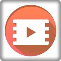 Songs Video