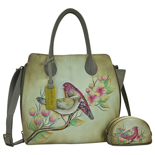 anuschka-bagage-cabine-summer-tryst-multicolore-551-smt