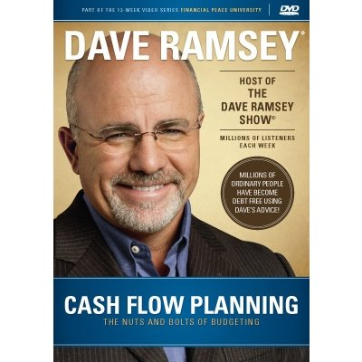 Preisvergleich Produktbild Cash Flow Planning: The Nuts and Bolts of Budgeting