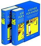 Kästner für Kinder: 2 Bände im Schuber