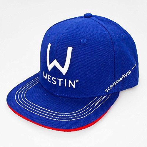 WestinViking Helmet Cap