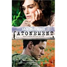 (Atonement) By Ian McEwan (Author) Paperback on (Aug , 2007)