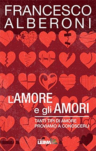 i tanti modi di amore Modi di amare tanti modi di amare una persona si può amare qualcuno in tanti modi diversi tutti i modi di amare sono validi, pps amore.