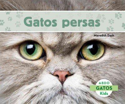 Gatos persas (Gatos / Cats)