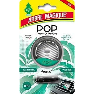 Arbre_Magique Wunderbaum 129001Lufterfrischer für Auto