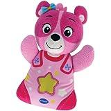 V-Tech - Mon ourson à merveilles
