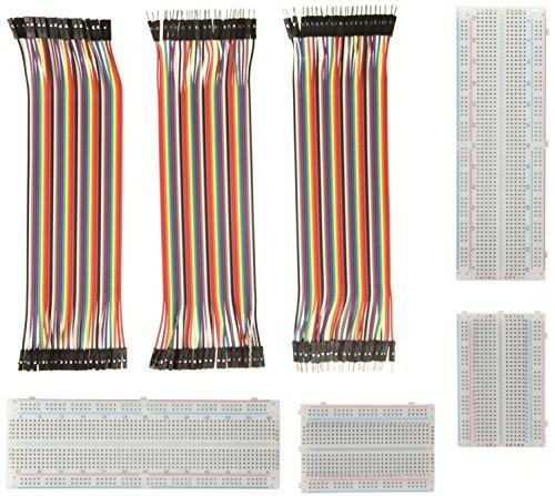 Jumper-Wire-Mit-Breadboard-ALLEU-BJ-021-2pcs-400-Pin-plus-2pcs-830-Pin-Breadboard-UND-40x20-Female-Female-Male-Male-Female-Male-Jumper-Kabel-Steckbrcken-fr-Arduino-Raspberry-Pi