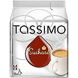 Tassimo Suchard Kakao T-Disc