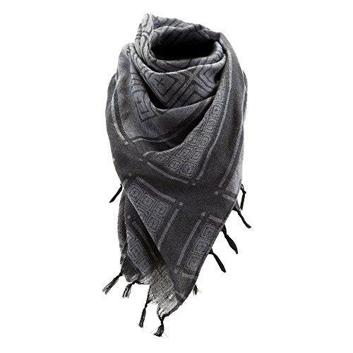 100% Wahr Under Armour Storm Fleece Beanie Hat Herren-accessoires Kleidung & Accessoires Red Starker Widerstand Gegen Hitze Und Starkes Tragen