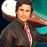 Rabab Pashto Music 2018