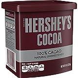 Hershey's Cocoa - 226 gr