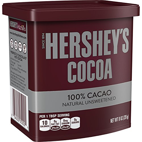 Hershey's Cocoa - 226 gr