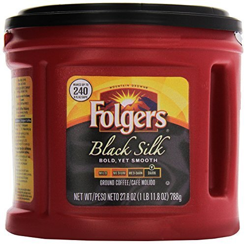 folgers-black-silk-regular-coffee-regular-black-silk-dark-bold-ground-by-folgers
