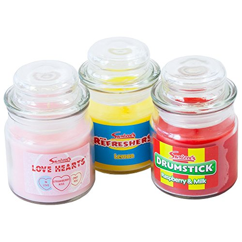 Swizzels-Matlow-Sweet-Shop-Candle-Jars-3-Classic-Candy-Fragrances