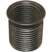 SW-Stahl 10703L Gewindeeinsatz konisch M14 x 1,25 x 19mm