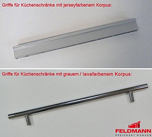Herdumbauschrank 16994 Küchenschrank 60cm Korpus- Und