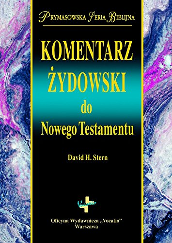 komentarz-zydowski-do-nowego-testamentu