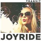 Songtexte von Transit - Joyride
