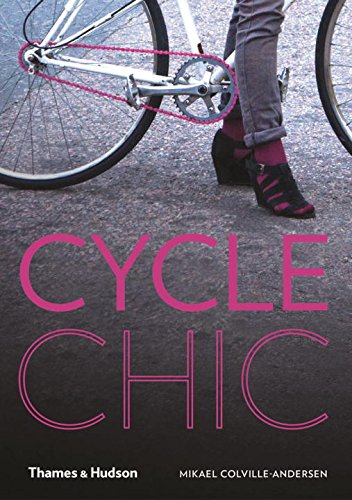 Cycle Chic (Cycle Chic)