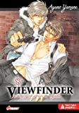 Viewfinder, Tome 8
