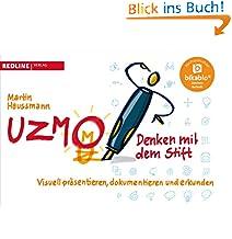 Martin Haussmann (Autor) (37)Neu kaufen:   EUR 24,99 74 Angebote ab EUR 21,96