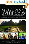 Measuring Livelihoods and Environment...