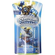 Skylanders Spyro's Adventure Lightning Rod Figure