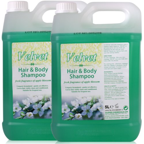 velvet-hair-body-shower-gel-10l-comes-with-tch-anti-bacterial-pen