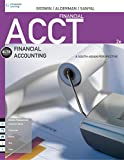#4: Financial ACCT: A South-Asian Perspective