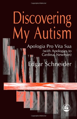 discovering-my-autism-anxiety-aggression-depression-and-adhd-a-biopsychological-model-with-guideline
