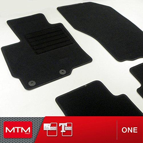 tappeti-per-auto-mitsubishi-asx-dal-052010-mtm-one-su-misura