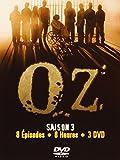"""Afficher """"Oz n° 3"""""""