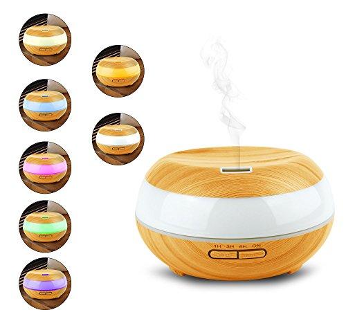 aroma diffuser kaufen was sie beim kauf beachten sollten my. Black Bedroom Furniture Sets. Home Design Ideas