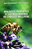 Maladie,parasite,autre ennemi