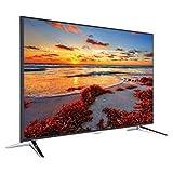 Telefunken- Televisor LED UMBRA48UHD 48' Smart TV
