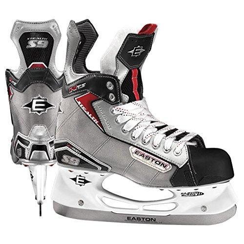 Easton Stealth S9Junior Eishockey skates-5.0-ee (Easton Skate)