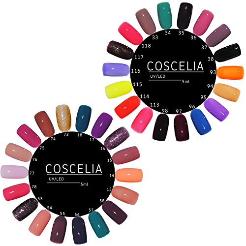 coscelia-uv-nagellack-10-farbe-optional-5ml-nagelgel-lack-sock-off-gel-polish-gellack-farbgel