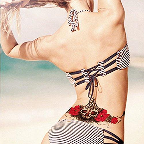 lzc-tatuaggio-tatuaggi-temporanei-sensuale-grande-impermeabile-seno-vita-cintola-indietro-clavicola-