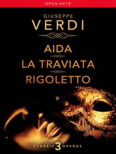 verdi-operas-box-set-opus-arte-dvd-2014-ntsc