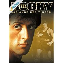 Rocky III - Das Auge des Tigers [dt./OV]
