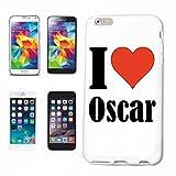 Best Ami des Oscars - Cas de Téléphone Samsung S3 Mini Galaxy Hashtag Review