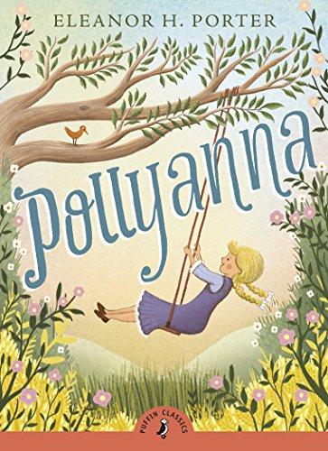 Pollyanna (Puffin Classics) por Eleanor Porter