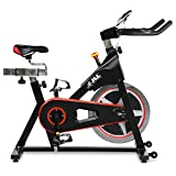 Best Exercise Bikes - JLL® IC300 Indoor Cycling™ exercise bike, Fitness Cardio Review