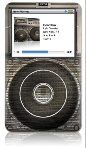 gelaskins-schutzhulle-mit-displayschutzfolie-boombox-fur-apple-ipod-classic-80-120-160-gb