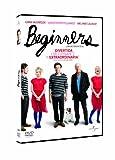 Beginners (Principiantes) (2010) (Import)