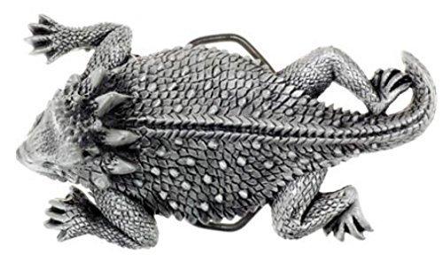 fibbia-rettili-iguana-drago-barbuto-buckle