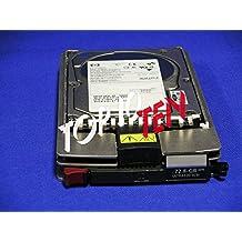 HP 289042-001 - Disco duro interno de 72 GB